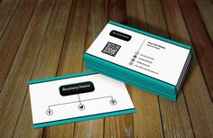 designing a business card | Cards Designs Ideas