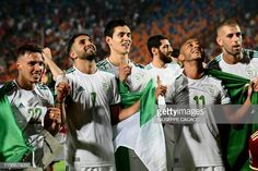 World's Best Algeria Stock Pictures, Photos, and Images - Getty Images