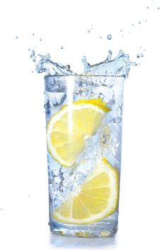 Lose Weight With A Drink #Health #Fitness #Trusper #Tip