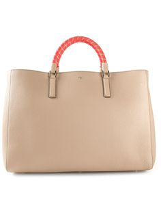 http://www.farfetch.com/mx/shopping/women/anya-hindmarch-cable-top-handle-large-tote-bag-item-11010668.aspx?storeid=9560