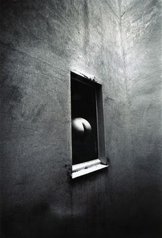 Bid now on Par un Jour Pluvieux by Jeanloup Sieff. View a wide Variety of artworks by Jeanloup Sieff, now available for sale on artnet Auctions. Figure Photography, School Photography, Fine Art Photography, Art And Illustration, Monochrome Photography, Black And White Photography, Jean Loup Sieff, Shadow Photos, Ideas