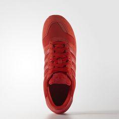 オリジナルス ゼットエックス [ZX 700] シューズ スニーカー スパイク サンダル ローカット [S79186] アディダス オンラインショップ -adidas 公式サイト-