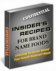 Secrets of cooking at home We Love 2 Promote http://welove2promote.com/product/secrets-of-cooking-at-home/    #onlinebusiness