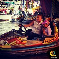 He llegado por fin a lo que quería ser de mayor: un niño.#tlaxcala #niñez #ucoatl #urbano #mexicomagico #vive_mexico
