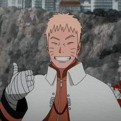 Sasuke Sakura, Naruto And Sasuke, Anime Naruto, Naruto Uzumaki Hokage, Naruto Boys, Naruto Teams, Naruto Cute, Naruto Shippuden Anime, Otaku Anime