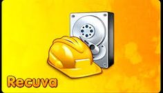 Recuva Pro Crack is a popular piece of information on the latest version of this software. It is the state and feature to improve production. Recovery Tools, Data Recovery, Computer Security, Computer Repair, Windows Live Mail, Image Recovery, Zip Drive, Camera Cards, Windows Server 2012
