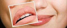 Your Lips can be Cosmetically Tattooed in a colour and style to suit your needs. You can opt for either a natural looking or dramatic lip line and you have the choice of also having your lips filled with colour.  http://www.spafitnation.com/