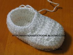Crochet Boat, Baby Afghan Crochet Patterns, Baby Afghans, Diy And Crafts, Baby Kids, Beanie, Knitted Hats, Knitting, Fashion