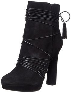 Aldo Women's ULOEVEN Boot ** Additional details at the pin image, click it  : Ladies boots