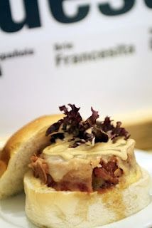 Restaurante La Burguesita en Malaga, especializado en hamburguesas gourmet #comidaadomicilio #Malaga, #FoodMesenger, #FoodMessenger, #hamburguesas, #HamburgueseriasMalaga, #LaBurguesita, #RestaurantesMalaga