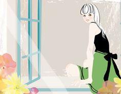 "Check out new work on my @Behance portfolio: ""Takako Orignal Illust"" http://be.net/gallery/33394687/Takako-Orignal-Illust"