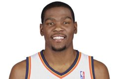 African American Athlete Male - Kevin Durant Is A Professional Basketball For Oklahoma City ( OKC ) Durant Nba, Kevin Durant, Team Player, Nba Players, Durant Oklahoma, List Of Sports, American Athletes, Male Athletes, Power Forward