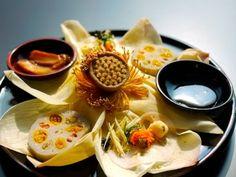 8 Top Korean Food Blogs …