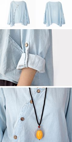 2014 Spring New Fashion Women's Irregular Water Wash Denim Shirts Female Women's Denim Shirts Female Popular Style Cute Blouses-inBlouses & Shirts from Women's Clothing & Accessories on Aliexpress.com   Alibaba Group