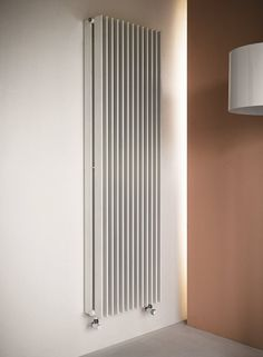 #Tubes #Column #Radiator   on #bathroom39.com   #Radiator #Towel #Heater #Bathroom #design