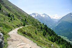 Seen, Seasons Of The Year, World Traveler, Alps, Amazing Nature, Trekking, The Good Place, Wanderlust, Hiking