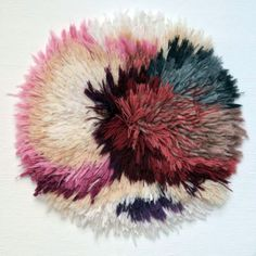 Textiles Inspired By Nature