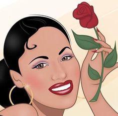Selena Quintanilla Perez, Selena Quintanilla Birthday, Selena Pictures, Art Pictures, Selena Shirt, Singer Fashion, Chicano, Erotic Art, Creative Senior Pictures