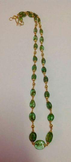 J Jewelry Design Earrings, Gold Earrings Designs, Gems Jewelry, Wedding Jewelry, Fancy Jewellery, Bead Jewellery, Beaded Jewelry, Mens Gold Jewelry, Golden Jewelry