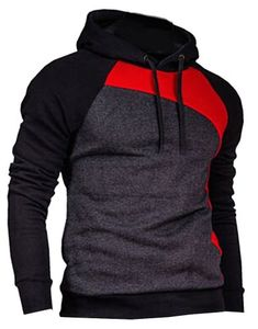 Cheap mens full zip hoodies, Buy Quality hoodie accessories directly from China mens terry cloth hoodie Suppliers: Thrasher Men Palace Trasher Bape Hoodies Mans Yeezy Off White Hoodie Assassins Creed Anti Social Social Club Ripndip Sweatshirt Hoodie Sweatshirts, Fleece Hoodie, Hoodie Jacket, Mens Pullover, Mens Fleece, Off White Hoodie, Cheap Hoodies, Sweat Shirt, Pulls