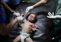 140723_POL_IsraelGaza_11.jpg.CROP.original-original.jpg (1440×996)  http://www.slate.com/content/dam/slate/articles/news_and_politics/photography/2014/07/israel_gaza/140723_POL_IsraelGaza_11.jpg.CROP.original-original.jpg