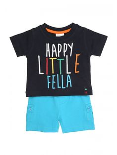 2feb3975e Newborn Clothes Baby Boys Rompers Costumes Lovely Child Letters ...