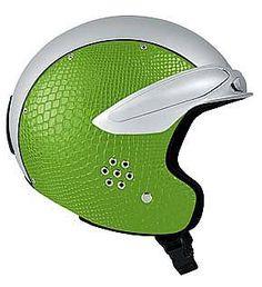 skihelmen on pinterest helmets auras and indigo. Black Bedroom Furniture Sets. Home Design Ideas