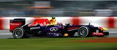 Porsche ficha a Mark Webber El piloto australiano participará con la marca alemana en carreras de resistencia a partir del año próximo.
