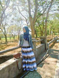 Taman Dayu Golf Village di Malang, Jawa Timur