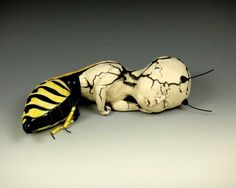 30 Ceramic Sculptors (2012) - John Natsoulas Gallery