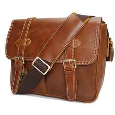 """""""Designer Inspired"""" Functional DSLR Camera Case  Messenger Bag  https://largepurseshop.com/collections/leather-briefcases/products/designer-inspired-functional-dslr-camera-case-messenger-bag"""