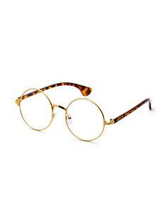 Ray Ban Metal RB 3447V 2730 Glasses   Pretavoir   optical frames    Pinterest   Luxury sunglasses, Purse wallet and Underwear df9bad109da5