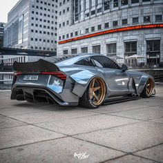 Exotic Sports Cars, Exotic Cars, Voitures Hot Wheels, Street Racing Cars, Tuner Cars, Hot Wheels Cars, Performance Cars, Toyota Supra, Fast Cars