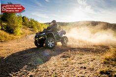 𝗧𝗚𝗕 𝗕𝗹𝗮𝗱𝗲 𝟭𝟬𝟬𝟬 𝗟𝗧𝗫 𝗘𝗣𝗦 𝗟𝗘𝗗 '𝟮𝟬 echipat cu un motor puternic ATV 1000cc, sasiu lung si servodirectie EPS, modelul imbina cu succes puterea, manevrabilitatea, confortul si fiabilitatea Led, Monster Trucks, Model, Models, Modeling, Mockup, Pattern