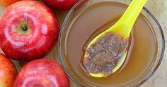 L'aceto di mele possiede moltissimi benefici per la nostra salute. Menzionato molto spesso sul nostro [Leggi Tutto...]