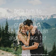 Prayers for My Future Husband, Day 5! Read it here: http://alovelycalling.com/prayers-for-future-husband-2/