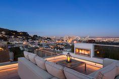 Roof_Deck_View_5063.0.jpg (3600×2400)