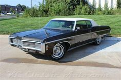 1969 Chevy Caprice Maintenance of old vehicles: the material for new cogs/casters/gears could be cast polyamide which I (Cast polyamide) can produce