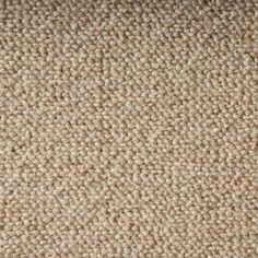 Home Depot Carpet Runners Vinyl Referral: 1851004390 Home Carpet, Wall Carpet, Carpet Stairs, Diy Carpet, Bedroom Carpet, Modern Carpet, Carpet Ideas, Cost Of Carpet, Types Of Carpet