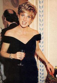 Princess Diana | Princess Diana Picture #10146978 - 308 x 450 - FanPix.Net