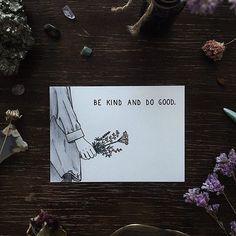 Ji i mirë dhe bëhu i mirë! Pencil Art Drawings, Art Drawings Sketches, Easy Drawings, Summer Drawings, Drawing Art, Journal Quotes, Art Journal Pages, Art Journals, Bullet Journal Art