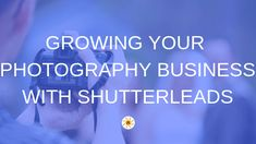 Grow your wedding photography business and get more wedding Leads. Wedding photography leads in your area. Booking photography leads is so simple Wedding Photography Marketing, Photography Business, Wedding Book, Engagement Session, Books, Libros, Fotografie, Book, Book Illustrations