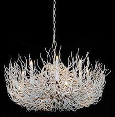 42 Oval Crystal Pears Chandelier Dining Bedroom Chandeliers Br 20 34 Dia Ceiling Lights Toronto Bath And Vanity Lighting Chandelie