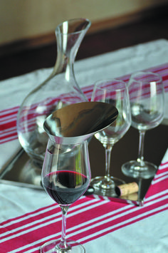 LAtelier du Vin Thermometre A Vin Kitchen Cookware and Serveware