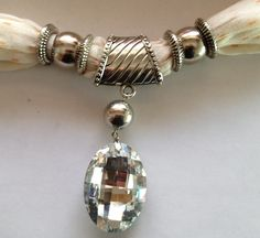 Nifty-Nifty  - Scarf Jewelry, Scarf Pendants, Scarf Charms-Scarf Accessories To Look Elegant