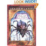 Emily Rodda --- Deltora Quest Shadowlands Book 2 --- The Isle of Illusion --- Nine Stars