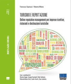 Turismo e Reput'Azione - Maggioli Editore