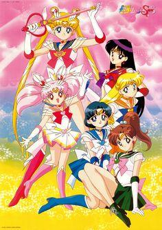 Sailor Moon Cakes, Sailor Moon Hair, Sailor Moon Super S, Sailor Chibi Moon, Sailor Moon Crystal, Sailor Mars, Sailor Scouts, Sailor Moon Y Darien, Sailer Moon