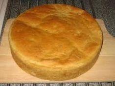 Leipä voileipäkakkuun - Onnelin pikku keittiö - Vuodatus.net Cornbread, Pudding, Pie, Baking, Ethnic Recipes, Desserts, Food, Drink, Millet Bread