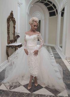 Juliette Dress Photo Two